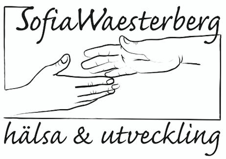 Sofia Waesterberg Hälsa och Utveckling